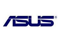 Сервисные центры Asus в Чебоксарах