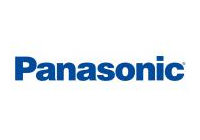Сервисные центры Panasonic в Чебоксарах