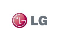 Сервисные центры LG в Чебоксарах